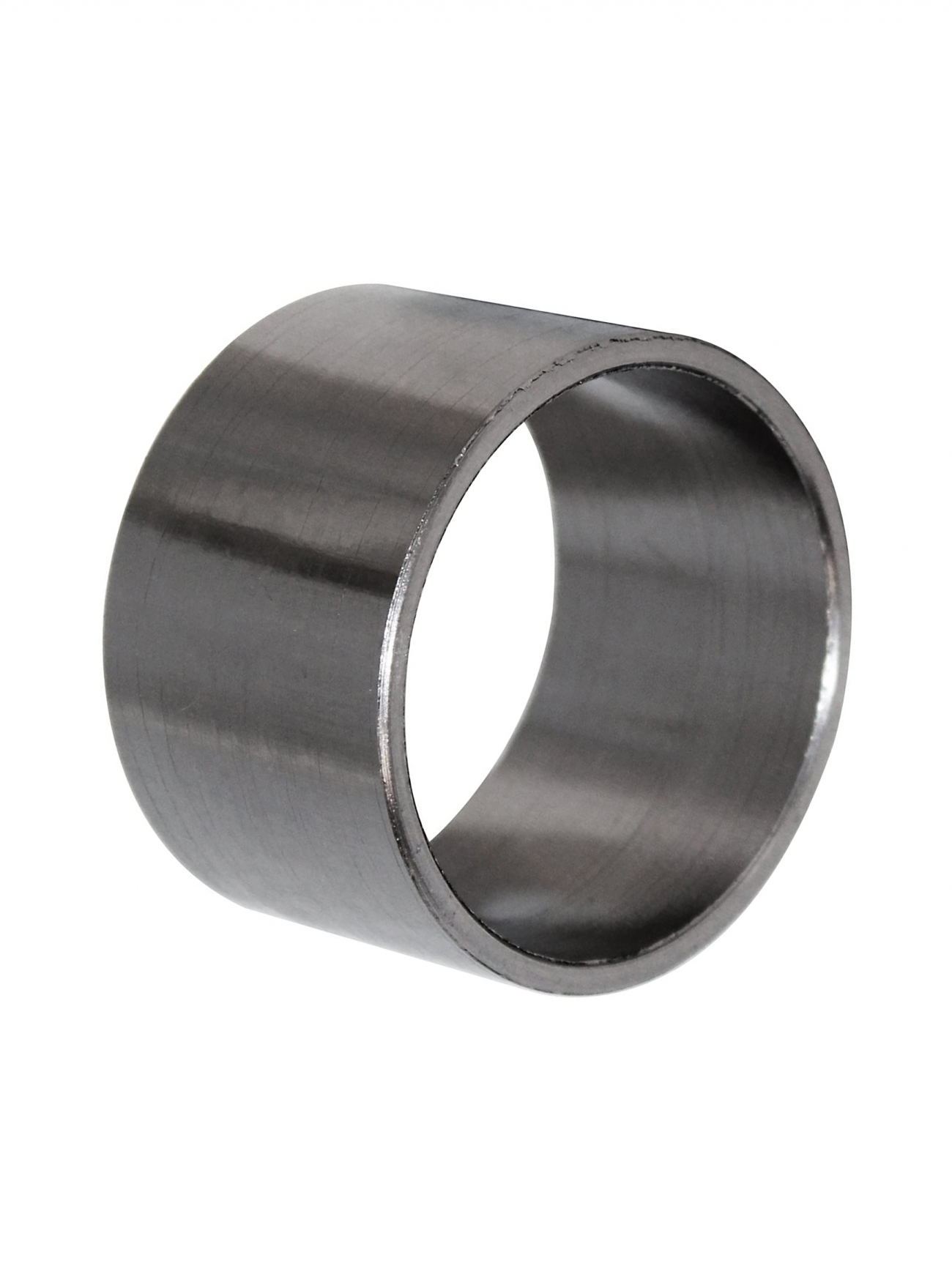 Кольцо на салфетку металлическое